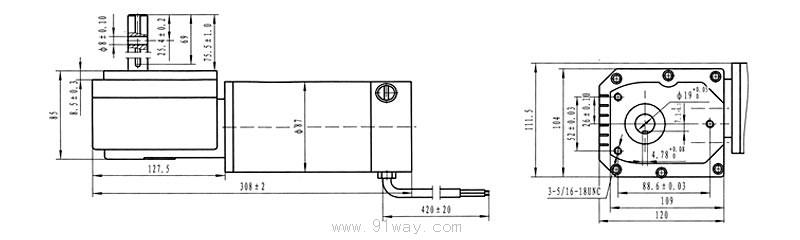 电路 电路图 电子 工程图 平面图 原理图 800_240