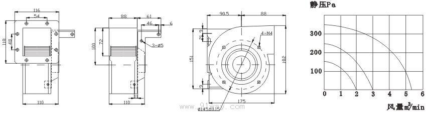 电路 电路图 电子 户型 户型图 平面图 原理图 851_227