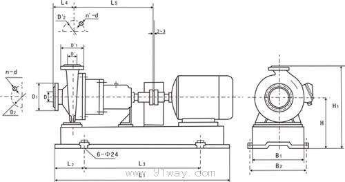 电路 电路图 电子 工程图 平面图 原理图 500_264