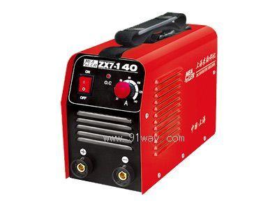 直流弧焊机 直流电焊机价格 直流焊机电路图片