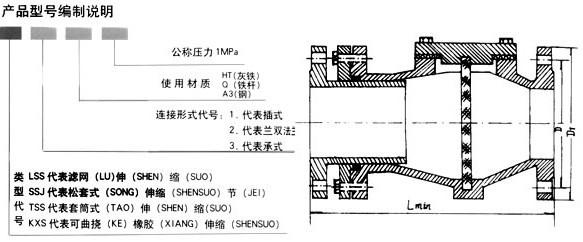 电路 电路图 电子 工程图 平面图 原理图 583_242