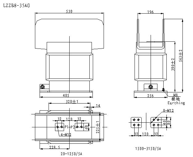 电路 电路图 电子 原理图 624_508