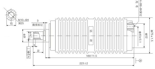 ka3525a闭环电路