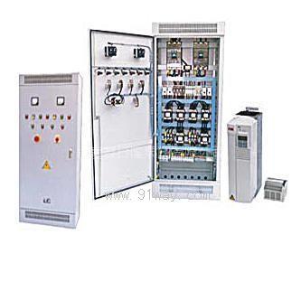 jlk系列电气控制柜
