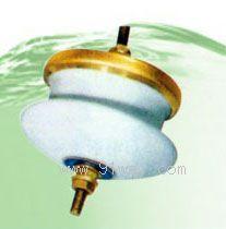 fs-0.22配电用阀式避雷器图片