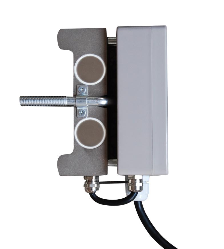 电动葫芦起重量限制器电动葫芦超载限制器;;