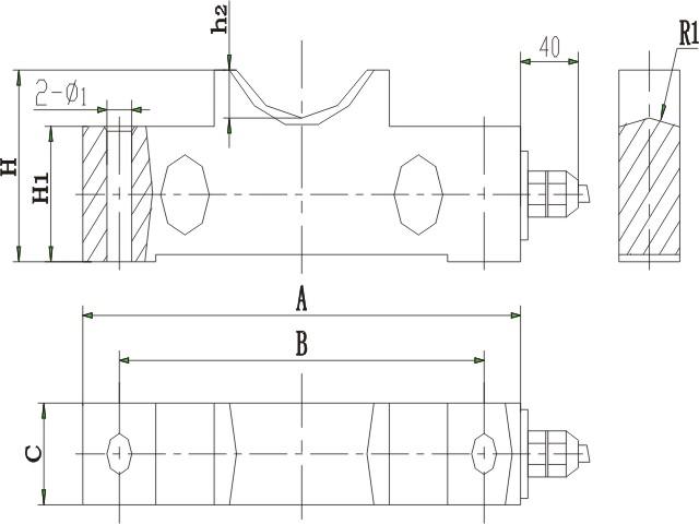 jpd系列喷涂设备专用压力传感器  jr20系列干簧管位移传感器  jpg7