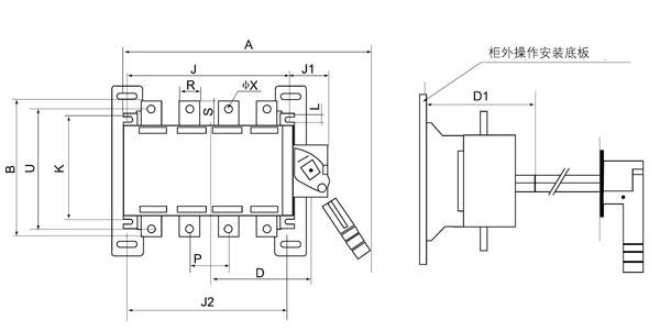 电路 电路图 电子 原理图 600_301