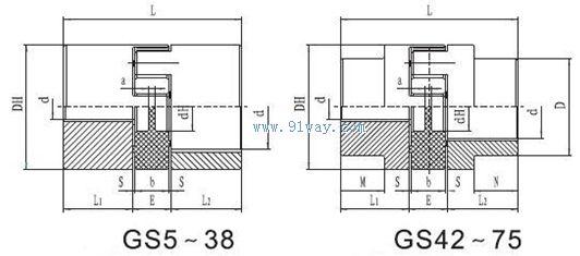 电路 电路图 电子 工程图 户型 户型图 平面图 原理图 532_235