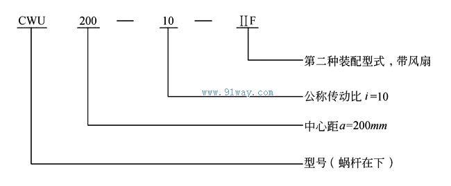 电路 电路图 电子 设计 素材 原理图 650_269