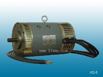 时风电动汽车电机图片; 电动汽车电机价格-淄博光大电机有限公司2012