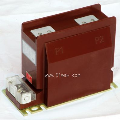 lzzbj9-12/150b/2电流互感器