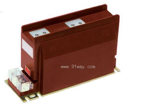 lzzbj9-12/150b/4电流互感器