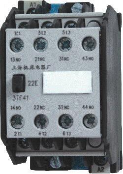 cjx3f-9p(3tf30)交流接触器