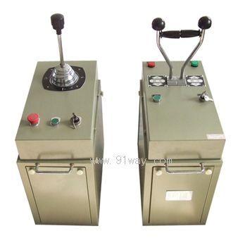 e联动控制台,需提供电气原理图(联动台接线图)