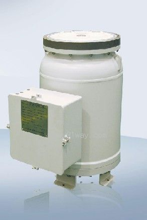 jed(s)h系列sf6气体绝缘电子式电压互感器