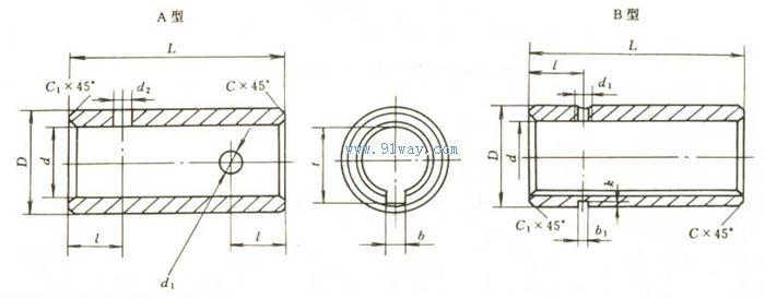 电路 电路图 电子 工程图 平面图 原理图 700_274