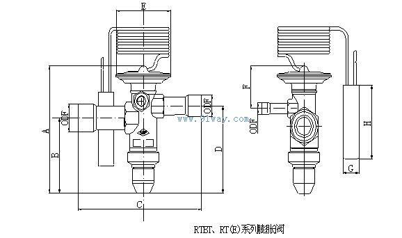 电路 电路图 电子 工程图 平面图 原理图 578_342