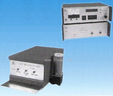 电  源:三相四线交流电源,相电压220v 50hz.单相电源220v 50hz.