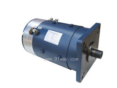 首页 电机产品 直流电机 直流牵引电机 → xq-5000-4a直流牵引电动机