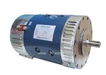 首页 电机产品 直流电机 直流牵引电机 → xq-5b直流牵引电动机  &nbs