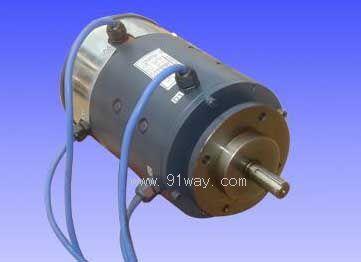 首页 电机产品 直流电机 直流牵引电机 → xq-1000直流牵引电动机