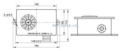 电路 电路图 电子 工程图 平面图 原理图 488_204