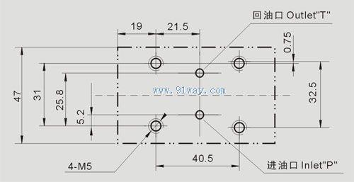 电路 电路图 电子 原理图 500_257
