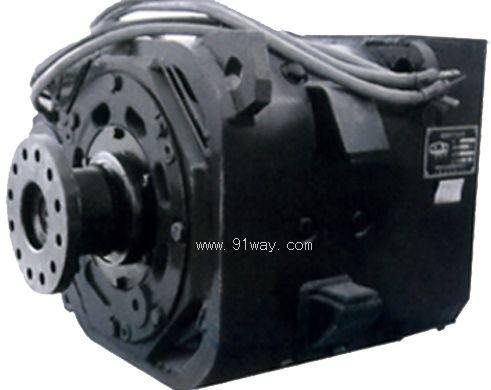首页 电机产品 直流电机 直流牵引电机 → zqdr-310直流牵引电动机