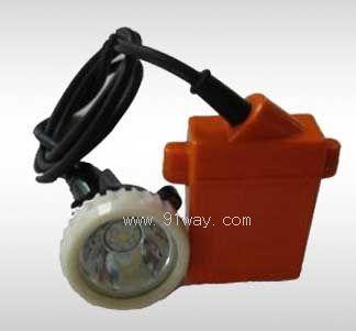 过放电,过电流,过热保护电路,延长了电池的寿命.