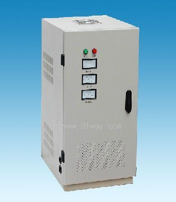 dbwdt-4a单相可控硅稳压器