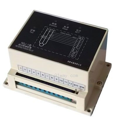 ngj-i逆功率继电器