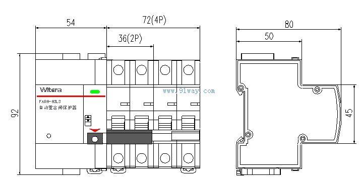 电路 电路图 电子 户型 户型图 平面图 原理图 714_362