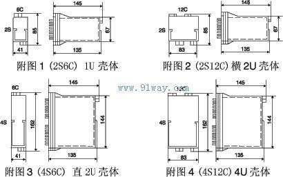 电路 电路图 电子 工程图 平面图 原理图 410_257