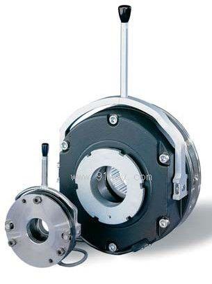 电机用直流电磁失电制动器的选用