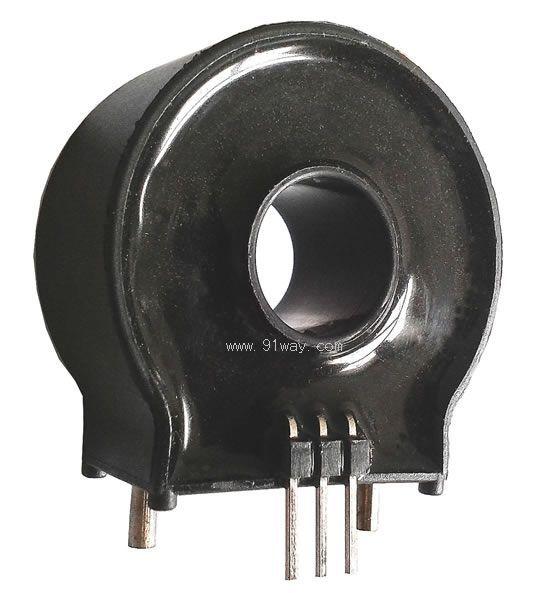 csm100ee系列霍尔电流传感器
