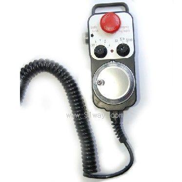 5v dc 12v  输入电路  f:互补输出 e:电压输出 l:驱动器输出 c:集电极