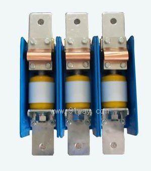 ckj3-2kv系列真空接触器