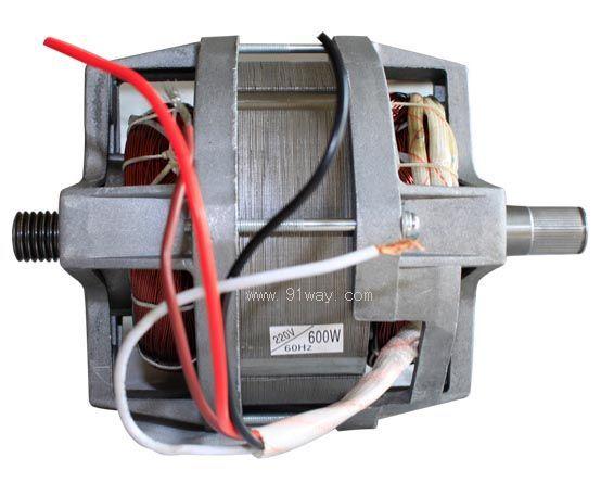 yy7102搅拌机电机