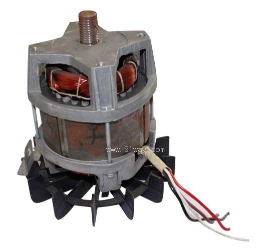 yy7112搅拌机电机
