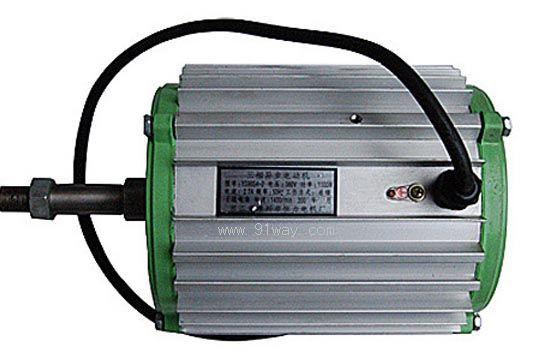 ys90s4-2冷风机电机