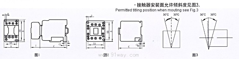 用途: CJX5(S-K)系列(S-K10/11、S-K12、S-K18、S-K20/21、S-K25/35、S-K50/65、S-K85/95)电磁式交流接触器(以下简称接触) 是新一代接触器该产品适用于交流50Hz或60Hz,额定电压至660V,在AC3使用类别下,额定工作电压为380V时的额定 工作电流为9A、12A、16A、22A、30A、40A、50A、62A、85A、105A。主要用于远距离接通及分断电路和频繁地起动及控制交流电动机。 产品符合IEC60947-4-1、GB14048.