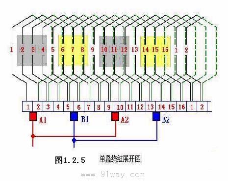 电工技术 电工教程