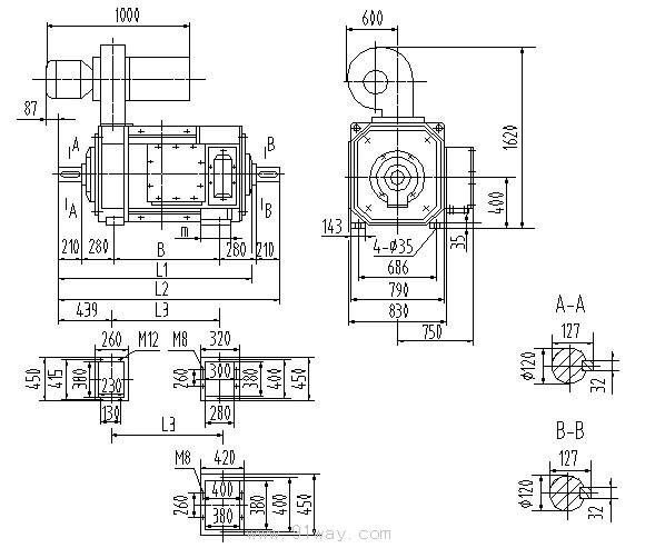 电路 电路图 电子 工程图 平面图 原理图 580_493