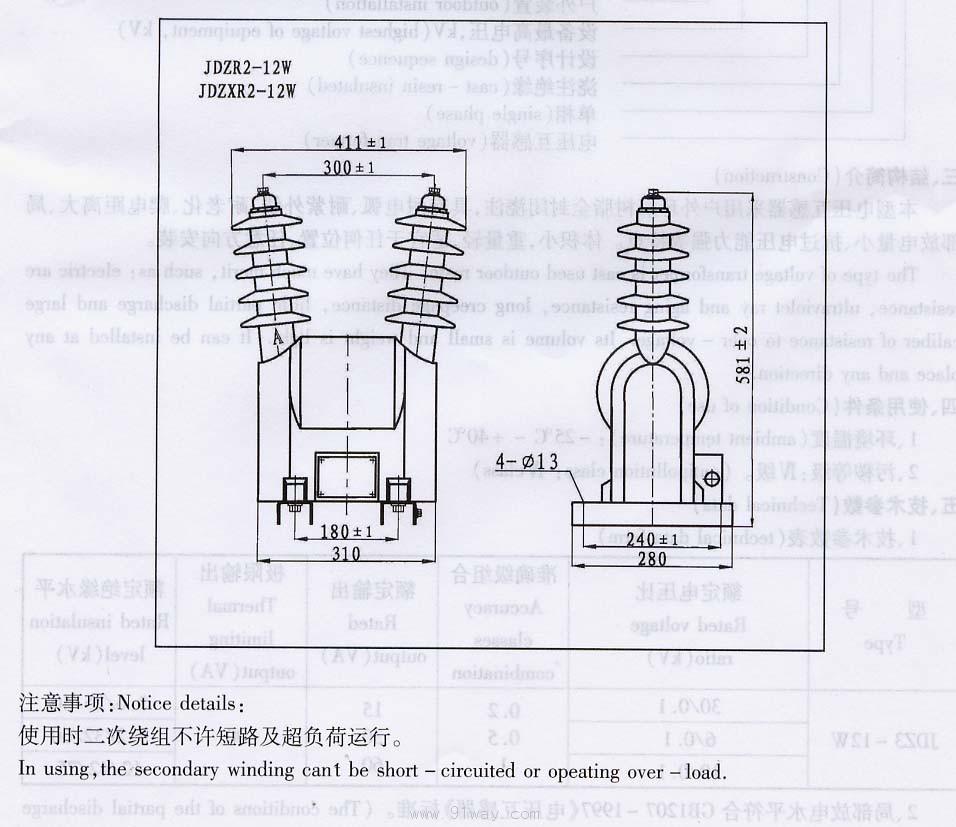 供应高压电器 高品质高压... 奥博森zr6040a高压... 高压电器供应XRNT24... 上海上联/高压电器/ZW... 高压电器 阿尔及利亚海运... 厂家直销 多种高压电器 ... 高压电器行业用复合电绝缘... 厂家直销高压电器成套配件...