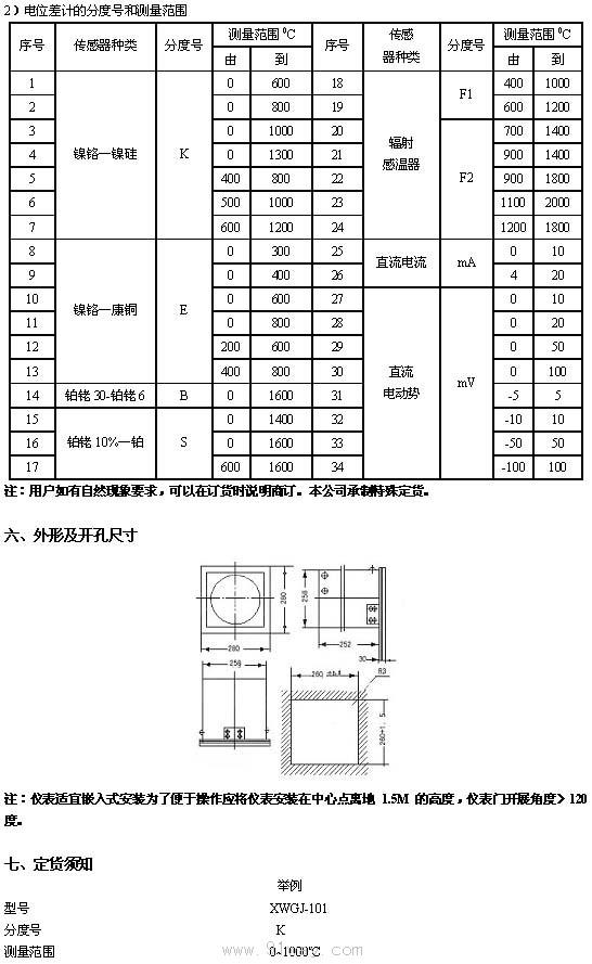 xqg75-10s368接线图