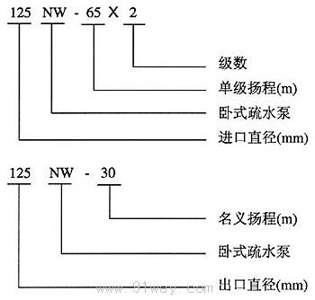 电路 电路图 电子 原理图 350_334