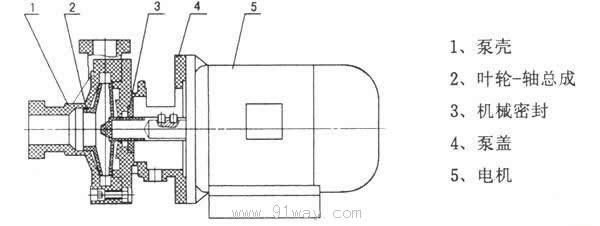 电路 电路图 电子 原理图 600_226
