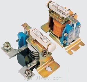 jl15系列电流继电器