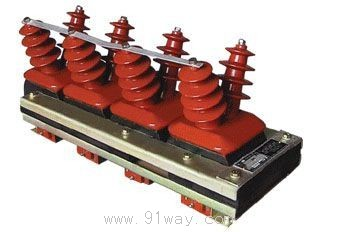 jszg(f)-6,10型电压互感器  jszg(f)-6,10型电压互感器是继三相五图片